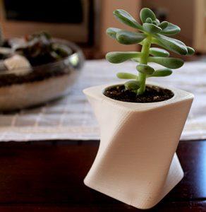cactus-planter-1