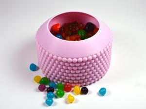 sweet-box-01