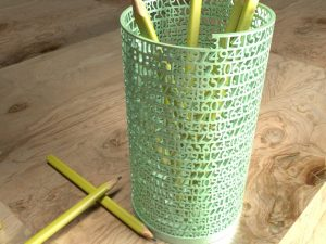 tower_of_pi_render_preview_featured