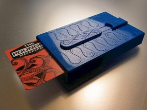 business-card-case