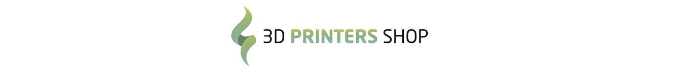 3D Printers-Shop Blog