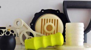 smartfil-special-filaments