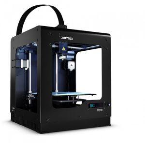 zortrax-m200-printer