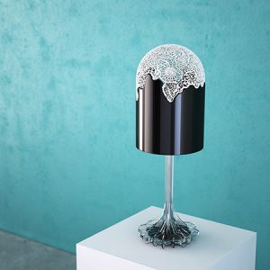 3d-print-lace-lamp-lpjacques-design-1