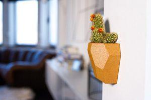 3d-printed-flower-pot