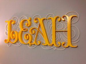 3d Printed Wall Art Wall Art Designs Amazing Printing Wall Art S