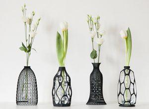all-vases