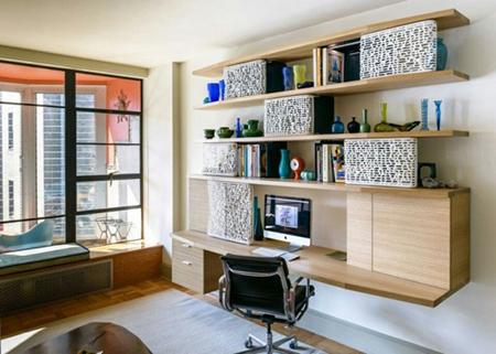 22 decoraciones inspiradoras para tu hogar impresas en 3d for Decoraciones para tu hogar