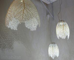nervous-system-3d-printed-led-lamp-2