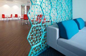 3d-printed-home-decor