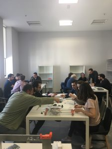 3d-printing-course