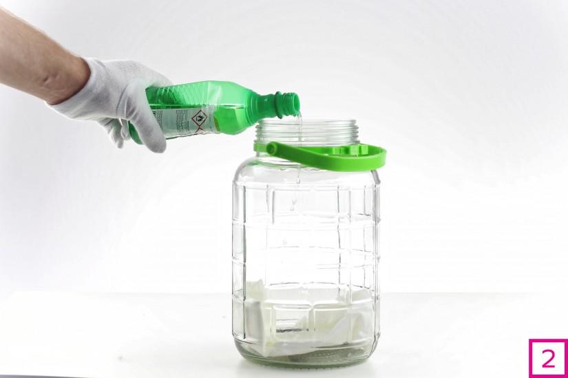 Vaporización-de-acetona-5