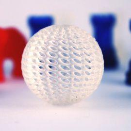 MONOCURE 3D: Set Completo para Empezar a Imprimir con la Resina!