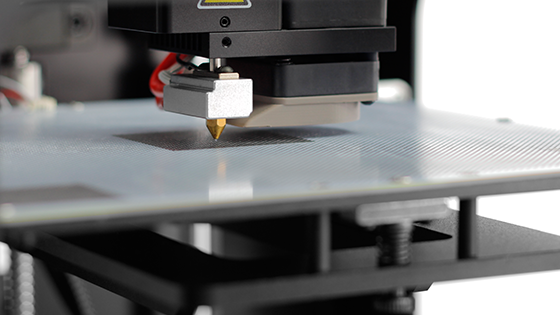 10 Things You Need to Know Before Deciding Your 3D Printer